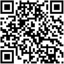 QR Code Thetford Law Firm